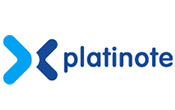 Platinote
